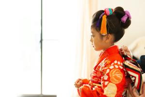191102_Sasaki Family_035 (1)