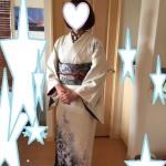 nakachisama